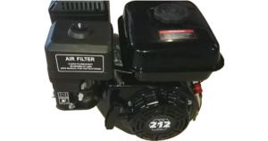 Tillotson 212r (212cc Race Engine)